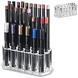 Soporte Acrílico Eye/Lip Liner veranstalter & Beauty Care 26, ofrece...