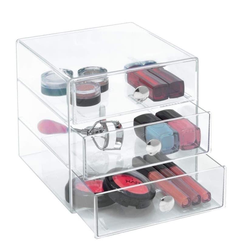 cajas maquillaje
