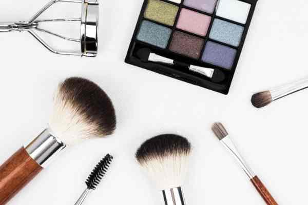 organizador de maquillaje online